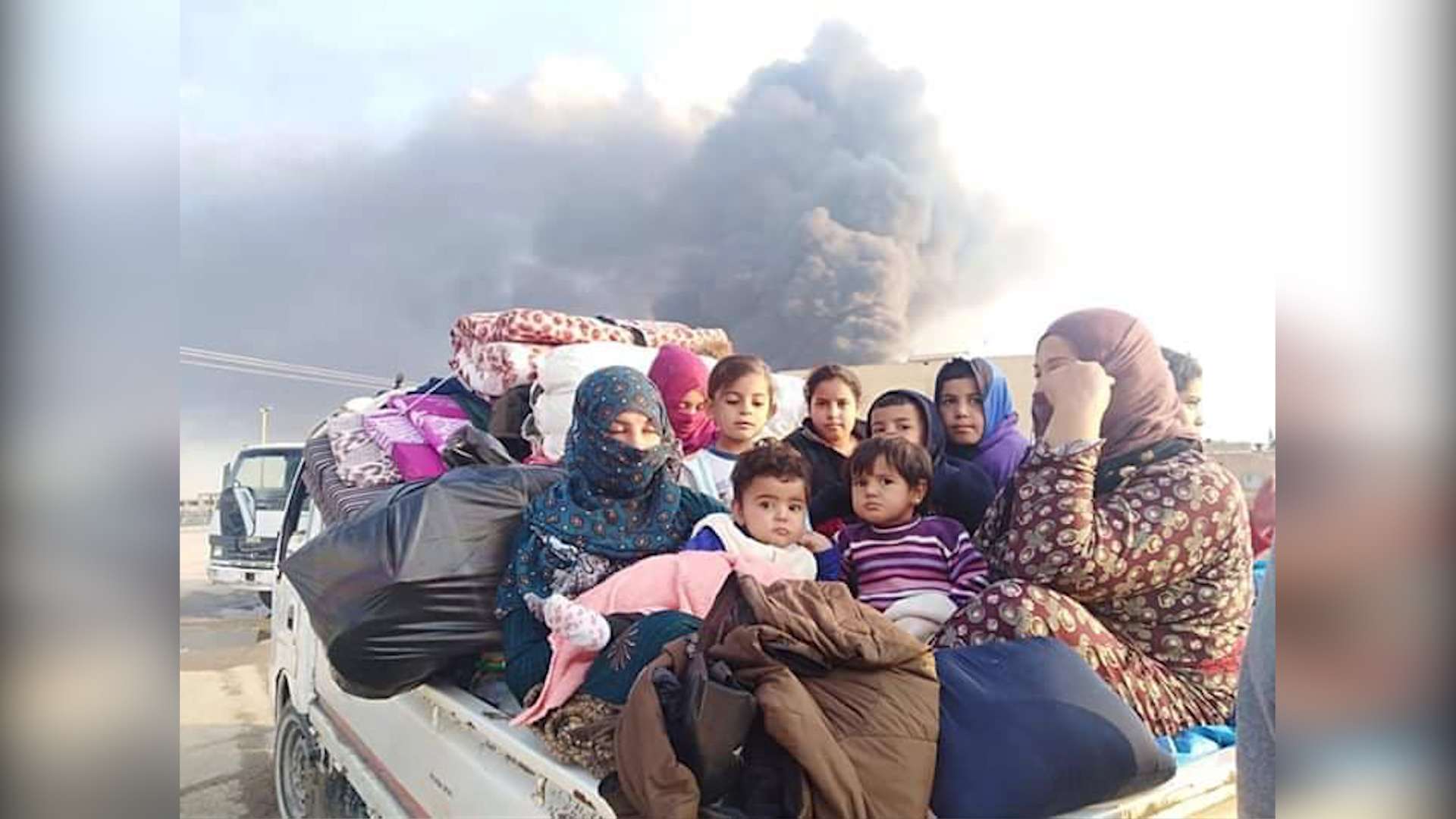 Photo of محامو شمال وشرق سوريا يدعون إلى تحريك دعوى قضائية دولية ضد تركيا
