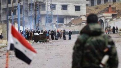 Photo of الأهالي يدعون لاحتجاجات ضد النظام وللمطالبة بالإفراج عن المعتقلين