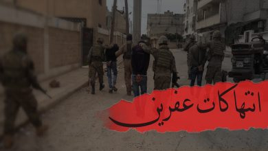 Photo of اختطاف 4 مواطنين من ميدان اكبس 3 منهم أشقاء ومن ذوي الاحتياجات الخاصة