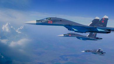 Photo of تركيا تمنع 4 طائرات روسية من العبور إلى سوريا