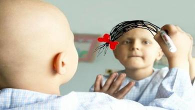 Photo of حالات السرطان ستزيد بنسبة 81% في البلدان المنخفضة والمتوسطة الدخل
