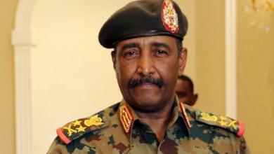 Photo of السودان..حزب الأمة يرحّب بلقاء البرهان ونتنياهو في أوغندا