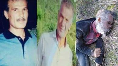 Photo of عفرين..العثور على جثة مدني كردي على أحد التلال المحيطة بقرية ميركان