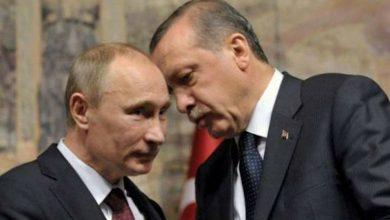 صورة العلاقات الروسية – التركية أمام اختبار صعب.. والأمم المتحدة تدعو لوقف التصعيد في إدلب