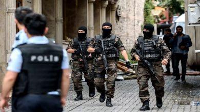 Photo of أردوغان يحول الدولة التركية من المؤسساتية إلى دولة الميليشيات