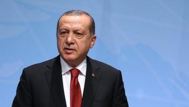 Photo of أردوغان في بروكسل لبحث ملف اللاجئين والمهاجرين