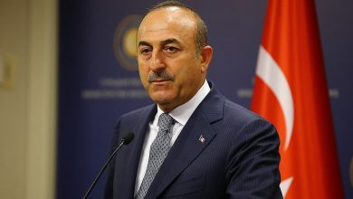 Photo of الخارجية التركية: حفتر يُريد حلا عسكريا وليس سياسيا للصراع في ليبيا