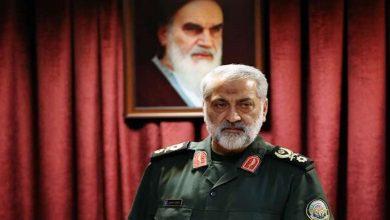 Photo of طهران: واشنطن مضطرة للاعتراف بخسائرها بعد استهدافنا لقاعدتها في العراق