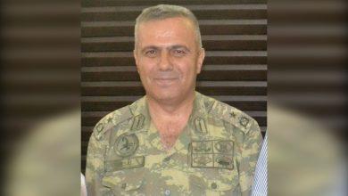 Photo of مدرب المرتزقة التركي خليل سويصل يعود إلى الواجهة