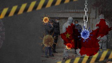 Photo of سوريا .. الصحة: لم يتم الإعلان عن أي إصابة بالفيروس في البلاد