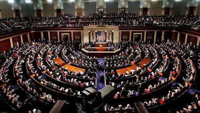 Photo of مصادر أمريكية: تصويت الأربعاء سيفضي إلى التبرئة نظراً لغلبة الجمهوريين في مجلس الشيوخ
