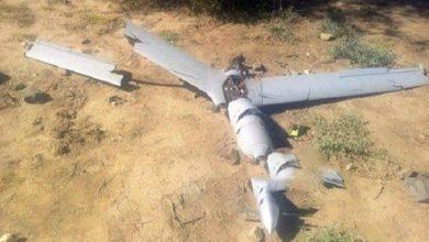 Photo of الجيش الليبي يسقط 6 طائرات تركية مسيّرة في طرابلس