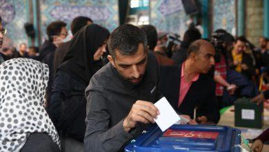 Photo of المحافظون يتجهون للفوز في ظل نسبة مشاركة هي الأقل منذ 40 عاما