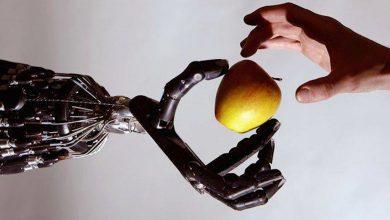 Photo of تقنية حديثة تستخدم إشارات الدماغ والذكاء الاصطناعي