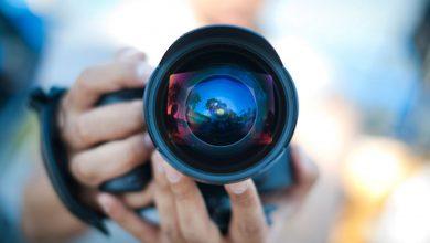 Photo of طريقة جديدة لالتقاط الصور بدون وجود العدسات