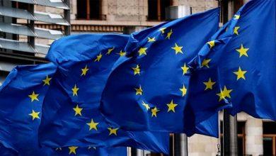 Photo of الاتحاد الأوروبي يحذر من مواجهة عسكرية تركية – روسية محتملة