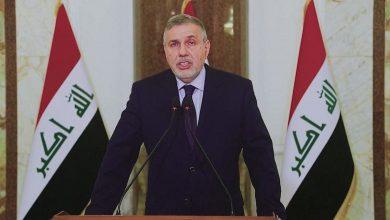 Photo of علاوي ينسحب من تشكيل الحكومة وبرهم صالح يبدأ المشاورات لاختيار البديل