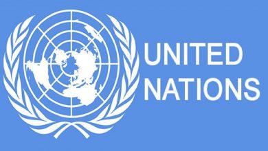 Photo of الأمم المتحدة: 13 ألف مهاجر عند حدود تركيا واليونان