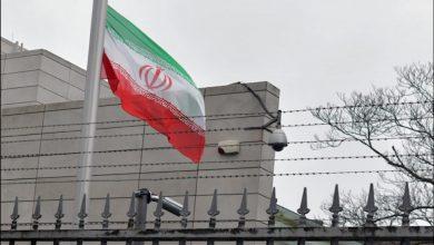 Photo of إيران تفرج مؤقتا عن 85 ألف سجين