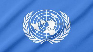 Photo of الأمم المتحدة والصليب الاحمر الدولي يدعوان إلى وقف اطلاق النار في سورية