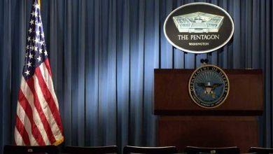 صورة البنتاغون يؤكد إصابة 174 جنديا أمريكيا بفيروس كورونا