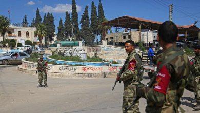 Photo of ضمن سلسة انتهاكاتهم .. مرتزقة تركيا يخطفون 3 مدنيين آخرين من قرية في ماباتا