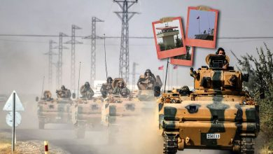 Photo of تركيا تستقدم تعزيزات عسكرية جديدة إلى إدلب استباقاً لانهيار محتمل للاتفاق الهش مع موسكو