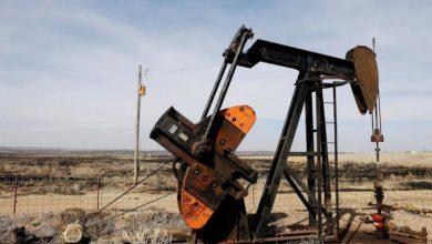 Photo of وكالة بلومبرغ: هناك عقبة أمام صفقة النفط بين روسيا والسعودية