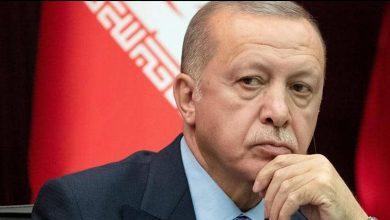 Photo of حكومة أردوغان والاستثمار السياسي في أزمة كورونا