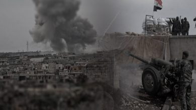 "Photo of الخروقات تتصاعد ""لهدنة إدلب"" في اليوم الـ47.. والقوات الحكومية تستهدف ريفي إدلب واللاذقية"