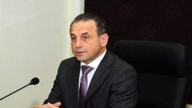 Photo of وزارة الصحة في الحكومة السورية تتحدث عن تفاصيل عزل بلدتين بريف دمشق