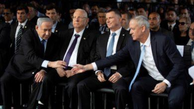 Photo of إسرائيل..بعد عام من الفراغ السياسي ..تشكيل حكومة جديدة وسط انتقادات