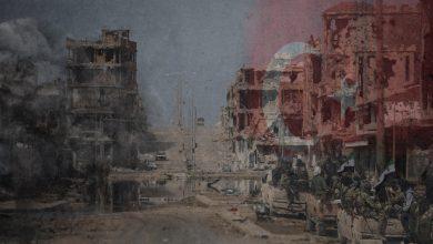 صورة الاحتلال التركي يرسل دفعة جديدة من المرتزقة إلى طرابلس رغم التحذيرات الدولية
