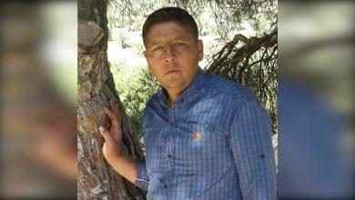 Photo of عفرين ..مرتزقة تركيا يخطفون 5 مدنيين آخرين للحصول على فدى مالية من ذويهم