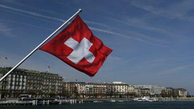 Photo of النيابة الفيدرالية في سويسرا تفتح تحقيقاً حول ملاحقة تركيا لمعارضيها في الخارج