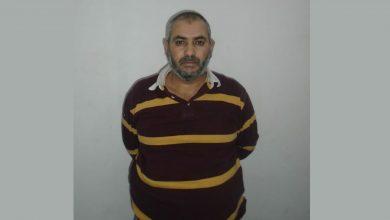 Photo of إلقاء القبض على المسؤول المالي لخلايا مرتزقة داعش بعملية نوعية في الرقة