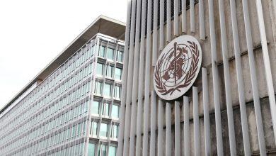 Photo of منظمة الصحة العالمية تحذر من وفاة 190 ألف شخص في إفريقيا بوباء كورونا