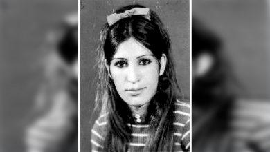 Photo of ليلى قاسم .. رمز انتصار المرأة الكردية على جلاديها