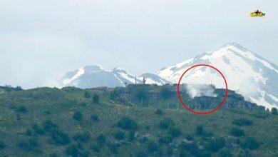 Photo of قوات الدفاع الشعبي:مقتل 3 جنود لجيش الاحتلال التركي في عمليات متفرقة