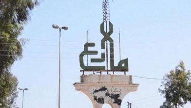 صورة المجالس الاحتلالية تفرض التعامل بالليرة التركية بدل السورية في ريف حلب الشمالي