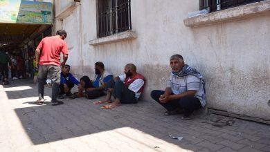 Photo of مقاطعة الجزيرة..اتحاد الكادحين يطالب العمال بالتنظيم للحد من تعرضهم للاستغلال في العمل