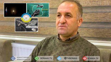 Photo of بدران جيا كرد: سوء الأوضاع المعيشية والخدمية في سوريا عامة