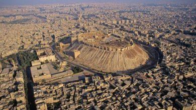 Photo of سكان المناطق الخاضعة لسيطرة الحكومة السورية يعيشون تحت خط الفقر