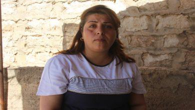 Photo of عضو مؤتمر ستار:يجب على المنظمات الكشف عن مصير النساء المختطفات في عفرين