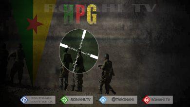 Photo of قوات الدفاع الشعبي: مقتل 3 جنود للاحتلال التركي