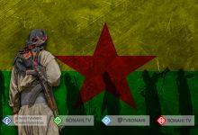 Photo of قوات الدفاع الشعبي: مقتل 7 جنود للاحتلال التركي وتدمير عربة عسكرية