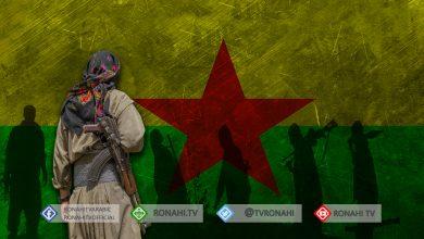 Photo of قوات الدفاع الشعبي:تنفيذ عمليات في جنوب وشمال كردستان ومقتل جنديين تركيين وإصابة آخرين