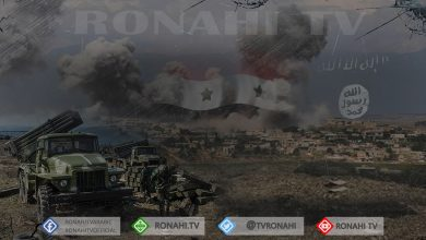 Photo of خلال 48 ساعة.. عشرات القتلى من القوات الحكومية ومرتزقة داعش في بادية السخنة