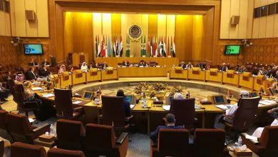 Photo of الجامعة العربية لا تقبل بتصرفات تركيا واستهدافها للأمن القومي العربي