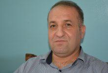 Photo of بدران جيا كرد: نتائج الاجتماع جاءت لإرضاء تركيا للتغطية على مشاريعها الاحتلالية